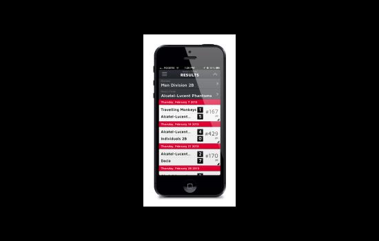 kingston womens soccer club home page